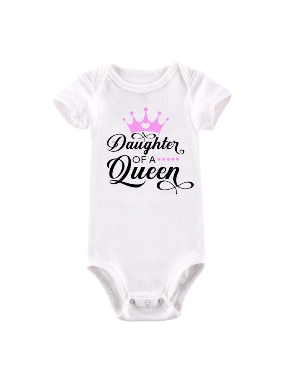 DAUGHTEROFAQUEEN2